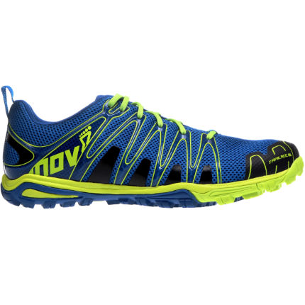 Inov-8 Trailroc 245 Shoes AW13