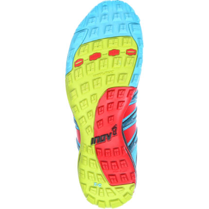 Inov-8 Trailroc 235 Shoes - SS14