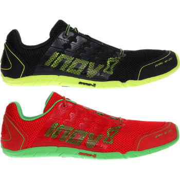 Inov-8 Bare-XF 210 Shoes AW12