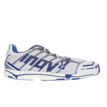 Inov-8 Road-X 255 Shoes AW12