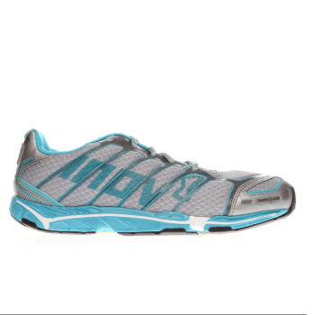 Inov-8 Ladies Road-X 238 Shoes AW12