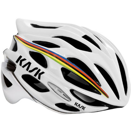 Kask Mojito Racerhjälm (World Champion)