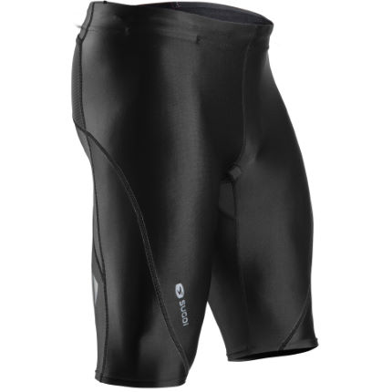 Sugoi Piston 200 Tri Pkt Compression Shorts