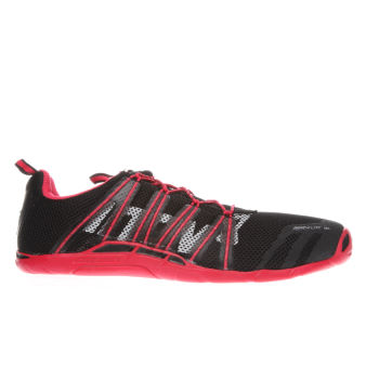 Inov-8 Bare-X Lite 135 Shoes