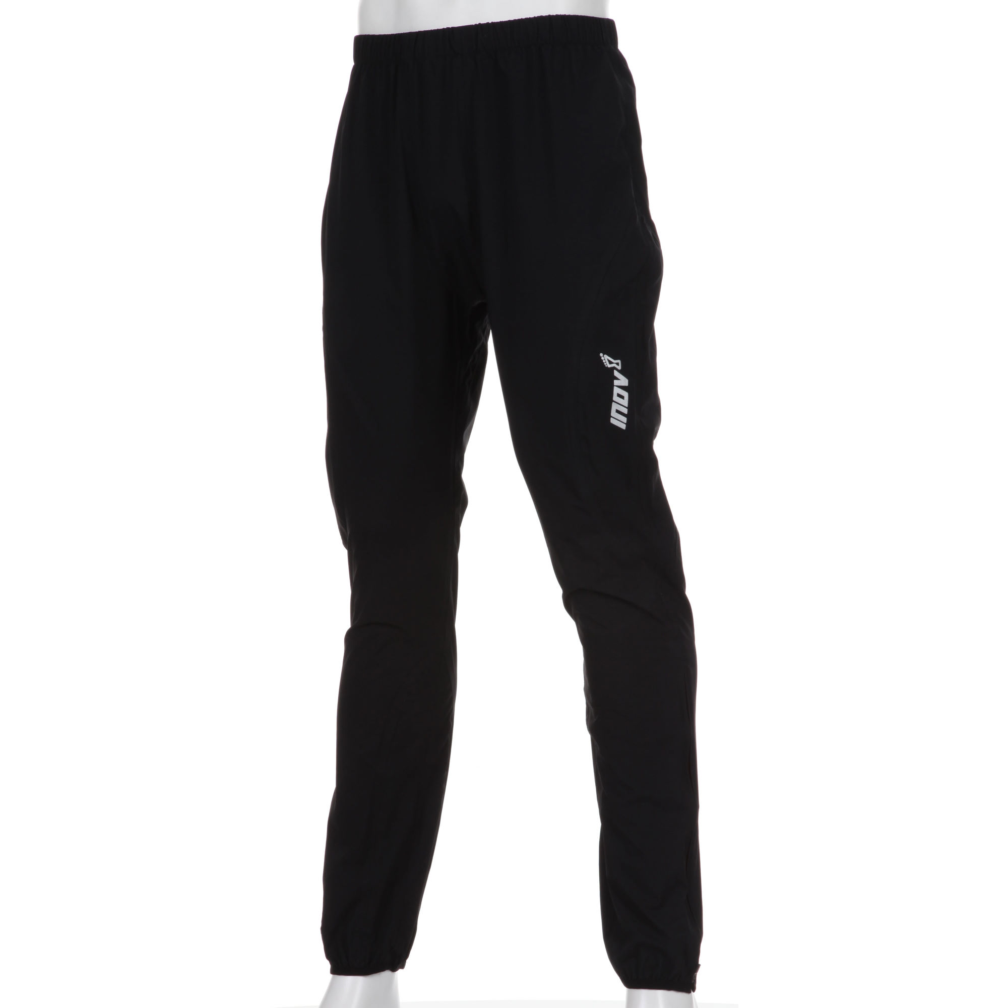 Product Description These men's soccer training pants help you warm up without overheating.