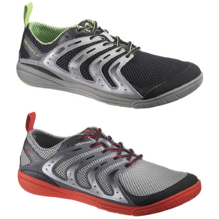 Merrell Bare Access Shoes aw12