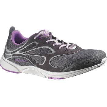 Merrell Ladies Bare Access Arc Shoe aw12