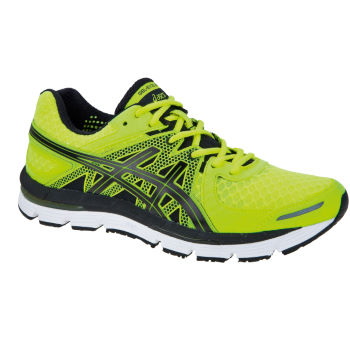 Asics Gel Excel 33 Shoes AW12