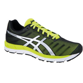 Asics Gel Hyper 33 Shoes AW12