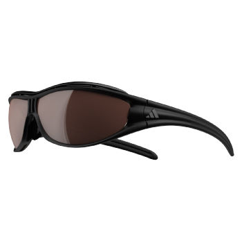 Adidas Evil Eye Pro Sunglasses - Polarised Lens