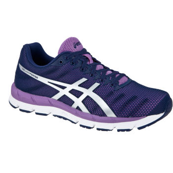 Asics Ladies Gel Hyper 33 Shoes AW12
