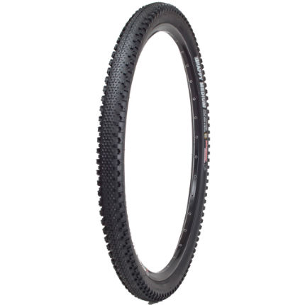 Picture of Kenda Happy Medium Pro DTC 29er Folding MTB Tyre