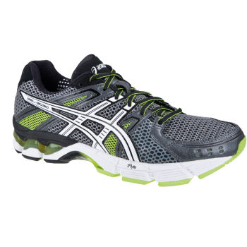 Asics Gel 3030 Shoes AW12