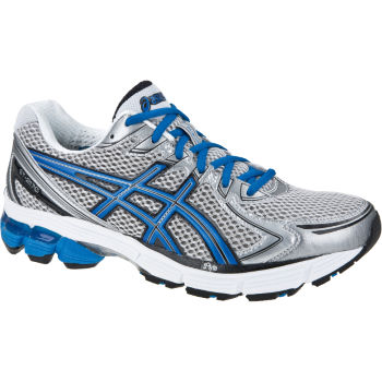 Asics GT 2170 Shoes - AW12