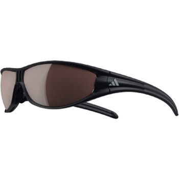 Adidas Evil Eye Sunglasses - Polarised Lens