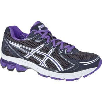 Asics Ladies GT 2170 Shoes
