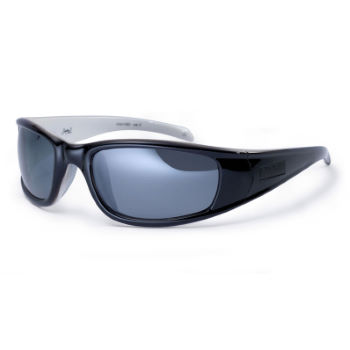 Bloc Daddy 2 Sunglasses - Polarised Lens