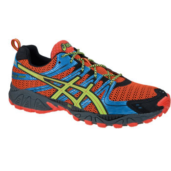 Asics Gel Fuji Trainer AW12