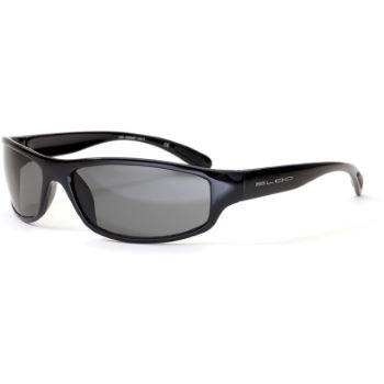 Bloc Hornet Sunglasses - Polarised Lens