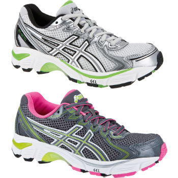 Asics Kids GT 2170 GS Shoes AW12