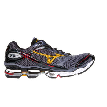 Mizuno Wave Creation 13 Shoes AW12