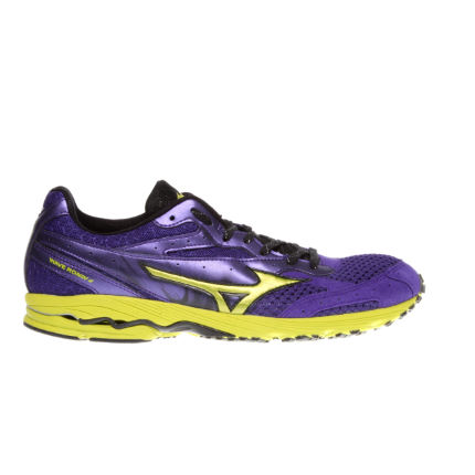 Mizuno Wave Ronin 4 Shoe - AW12