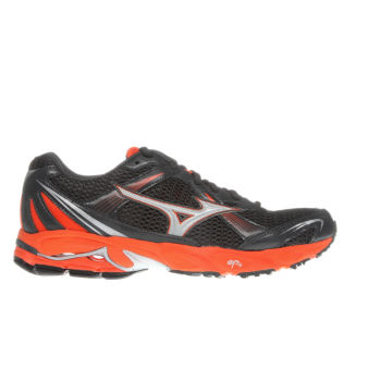 Mizuno Wave Ovation 2 Shoes AW12