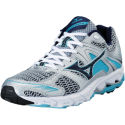 Mizuno Ladies Wave Alchemy 12 Shoes AW12