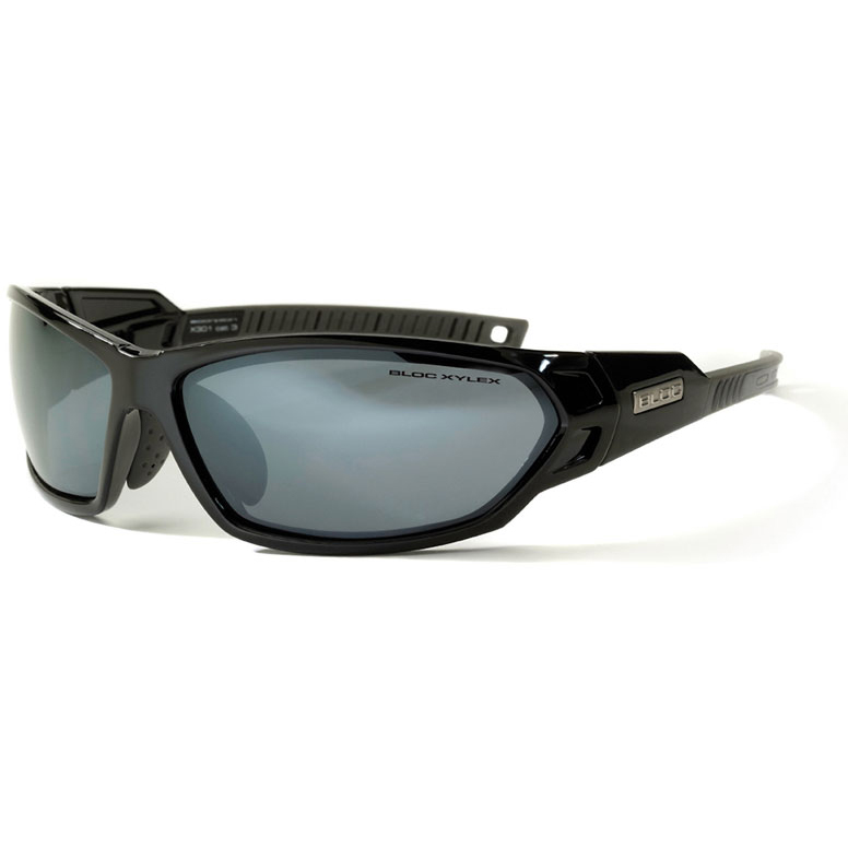 bloc sunglasses g9li  bloc sunglasses
