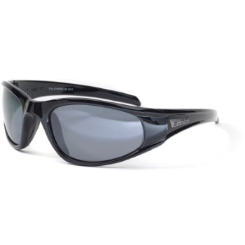 Bloc Stingray XR Sunglasses - Polarised Lens