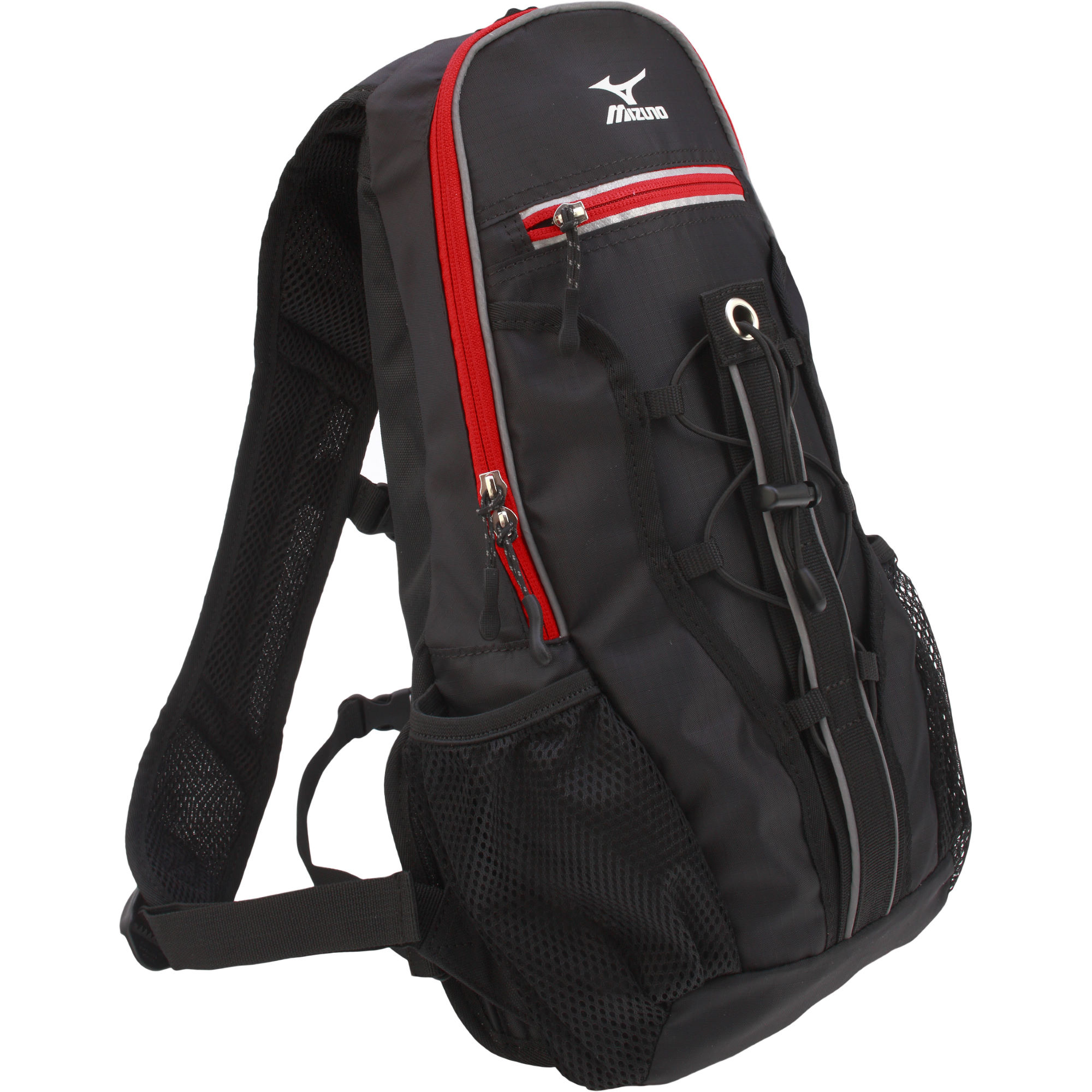Wiggle | Mizuno Running 5 Litre Back Pack 2013