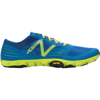 New Balance Minimus Zero Trail Shoes