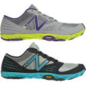 New Balance Ladies WT00 Stability Shoes AW12