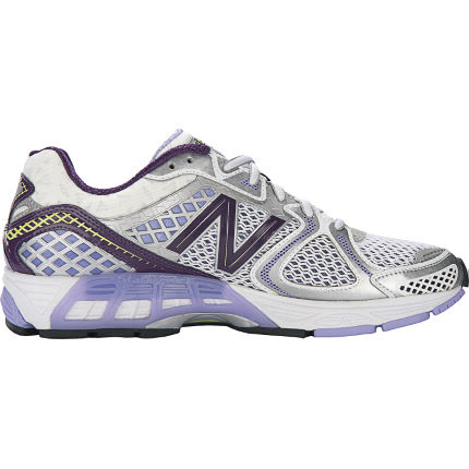 New Balance Ladies W1260v2 Shoes AW12