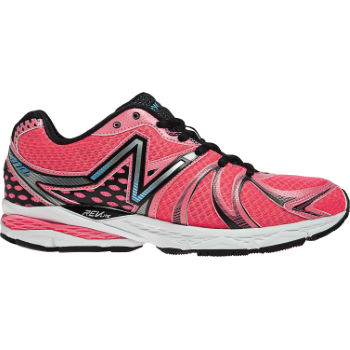 New Balance Ladies W870v2 Shoes