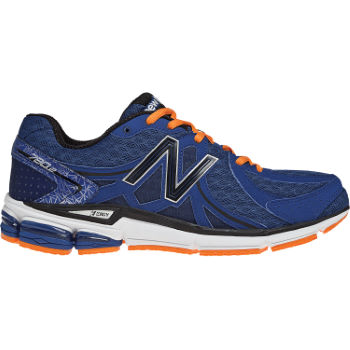 New Balance M780V2 Stability Shoes aw12