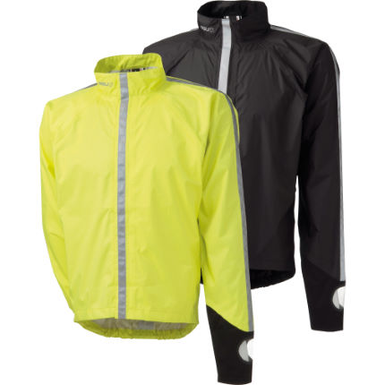 Agu Secco Pro Waterproof Jacket