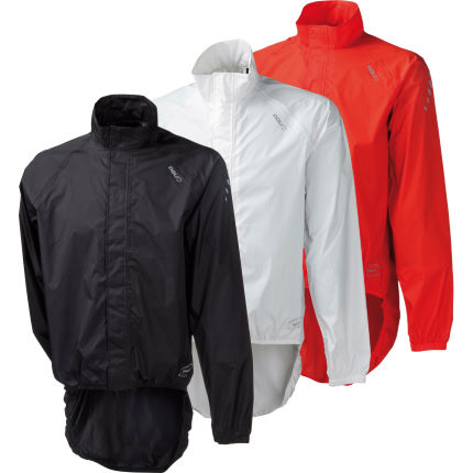 Agu Secco Waterproof Jacket