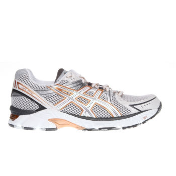 Asics Ladies Gel 1170 Run Shoes