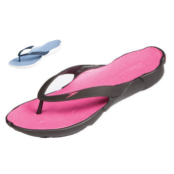 Speedo Ladies Katahama Core Shoes