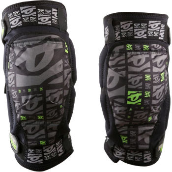 Race Face Ladies Khyber Knee Pads