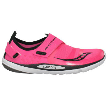 Saucony Ladies Hattori Shoes AW12