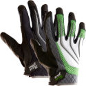 Race Face Ladies Khyber MTB Gloves - 2012
