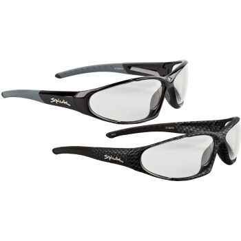 Spiuk Sonic II Sunglasses - Lumiris Ultra Photochromic
