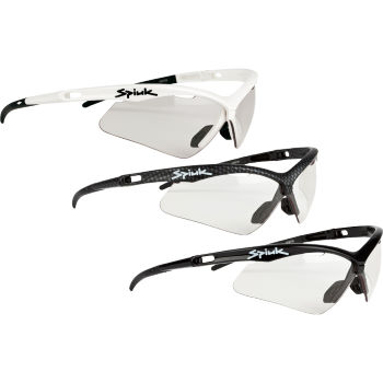 Spiuk Ventrix Sunglasses - Lumiris II Photochromic 2012