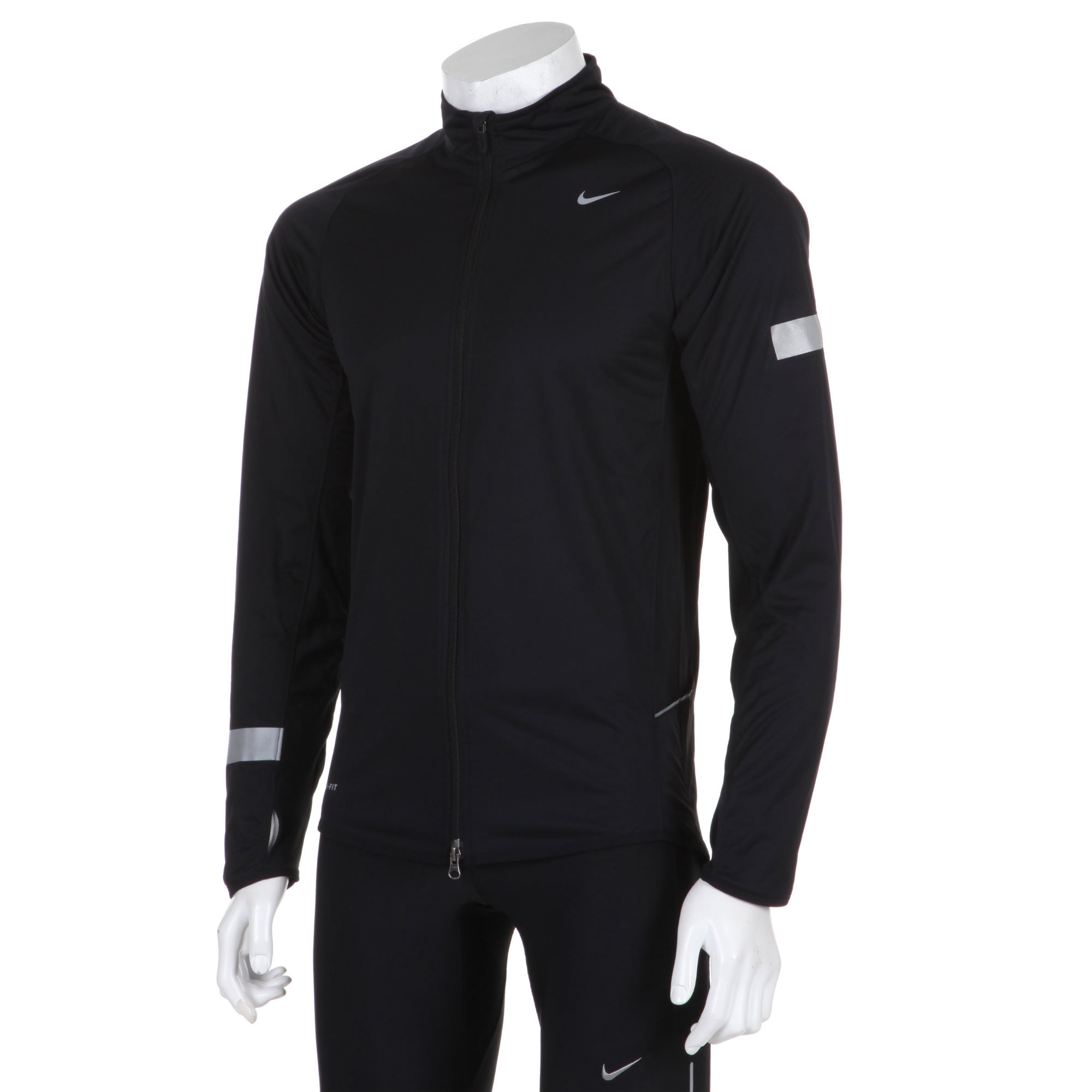 timberland discount - Wiggle | Nike Element Shield Full Zip Jacket FA12 | Running ...