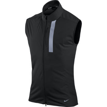 Nike Shield Winter Vest AW12