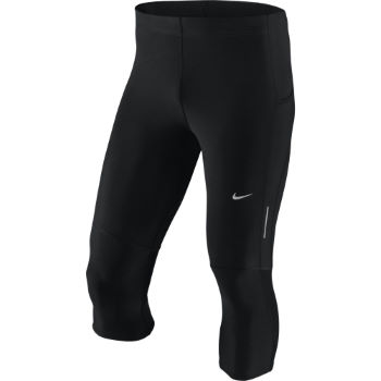 Nike Tech Run Capri AW12
