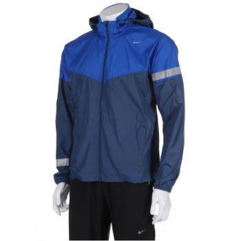 Nike Vapor Run Jacket FA12