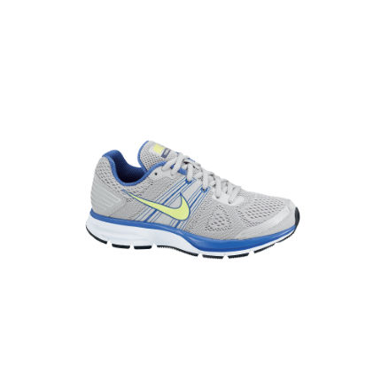 Nike Boys Pegasus Plus 29 Shoes AW12